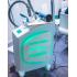 Aparāts vakuuma-rullīšu masāžas Beautyliner