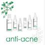 """Serias """"Anti-Acne"""""""