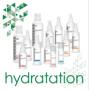 """Sērija """"Hydratation"""""""