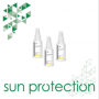 "Series "" Sun Protection"""