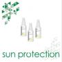 "Серия ""Sun Protection"""