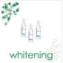 """Серия """"Whitening"""""""