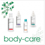 "Series ""Body-Care"""